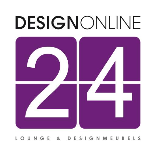 @DesignOnline24