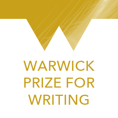 Prize for Writing