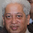 @damanrudra Profile picture