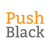 PushBlack ( @wearepushblack ) Twitter Profile