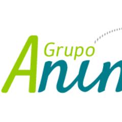 @cursosanimacion