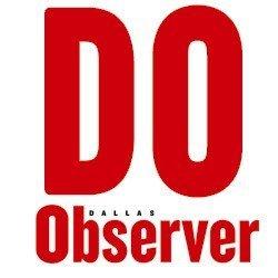 @ObserverMKTG