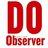 Dallas Observer on Twitter