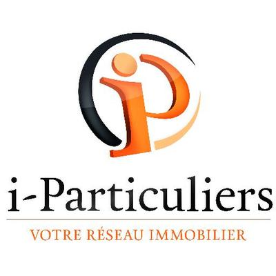 iparticuliers