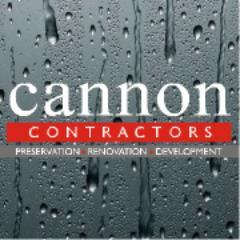 Cannon Contractors