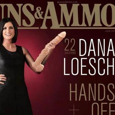 Image result for Dana Loesch