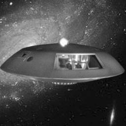 Lost In Space Wiki On Twitter Check It Out For Some Reflections