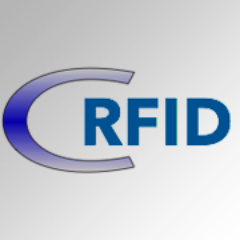 IEEE Council on RFID