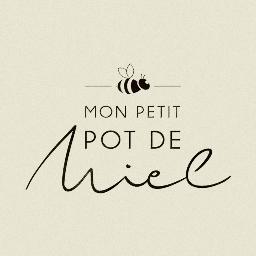 Petit pot_Miel