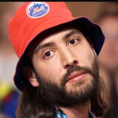 d01c1c8dc571f Mets Bucket Hat Guy ( MetsBucketHatGy)