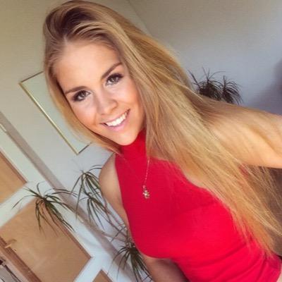 Carolina Andersen