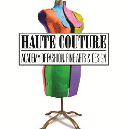 Haute Couture On Twitter Block Making Courses For Fashion Design Only At The Hc Academy Of Fashion All This Week Fashiondesign Blockmaking Fashionarts Fashionstudents Fashionistas Patternmaking Https T Co Ujscwefyvc
