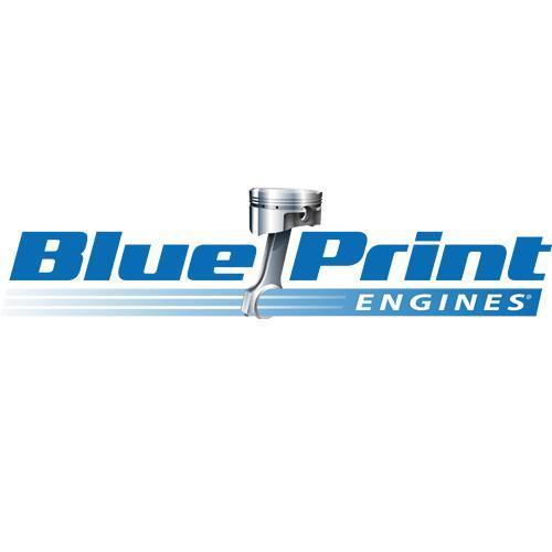 Blueprint engines blueprintengine twitter blueprint engines malvernweather Choice Image