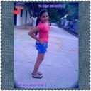 Daniela (@09812194ec36475) Twitter