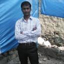 Rahul sain (@230c44be8488488) Twitter