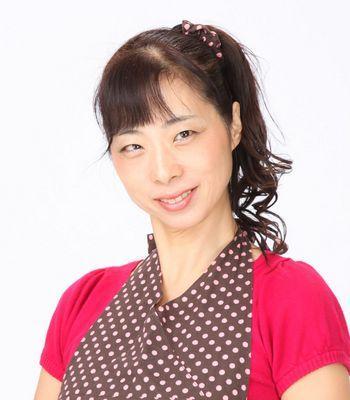 料理研究家HITOMI (@hitomi_cook...