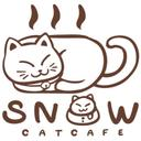 SNOW_CATCAFE (@58A7wbfQBaB9vMN) Twitter