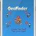 Geo_Finder