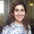 Manreena_Kaur avatar