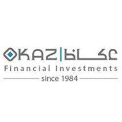 @OKAZInvestments