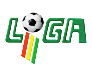 futbolbolivia