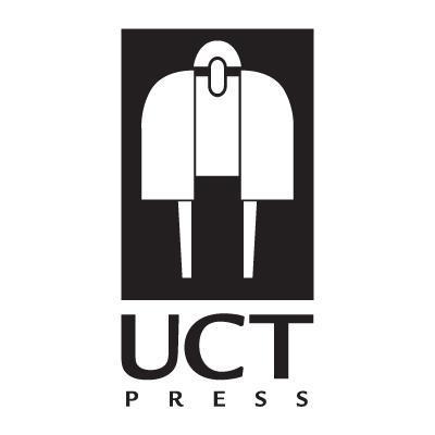 @UCTPress
