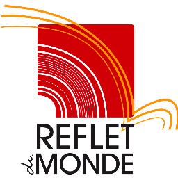 reflet_du_monde