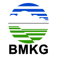 Humas_BMKG twitter profile