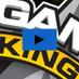 Gamekings.TV: