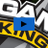 GamekingsTV's avatar'