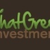 Green Investment Profile Image