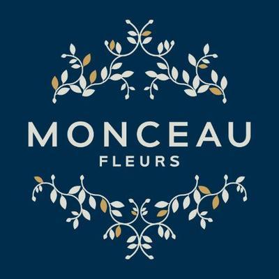 Monceau Fleurs (@monceaufleurs)   Twitter