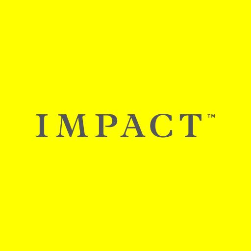 impact digital dk impactdigitaldk twitter