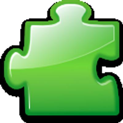 Apexplugin On Twitter Oracle Apex Plugin News Ticker 10 Https