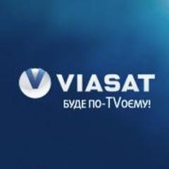 @ViasatUA