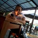 wiyanto yan (@58adb657b81b4a1) Twitter