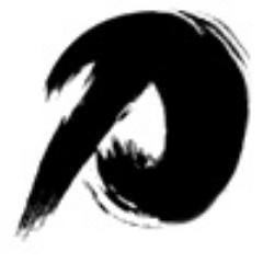 続『刀剣乱舞-花丸-』第二話に数珠丸恒次が登場決定 https://t.co/WocLUw1uue