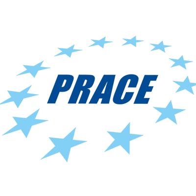 @PRACE_RI
