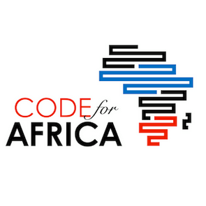 @Code4Africa