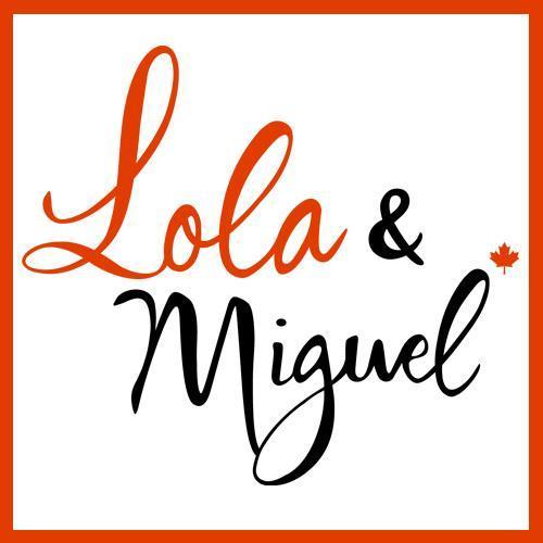 Lola y Miguel