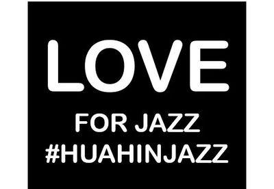 @HuaHinJazz