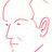 @MassimoPersotti Profile picture