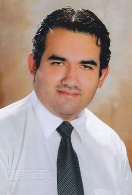 Carlos Alfonso net worth salary