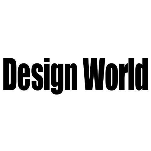 @DesignWorld