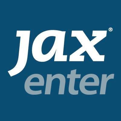JAXenter