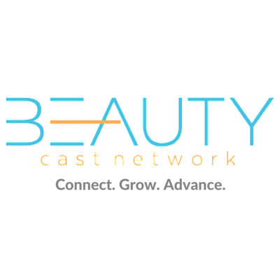 Beauty Cast Network On Twitter Beauty Schools In Ohio And