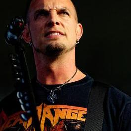Tremonti Spain (@TremontiSpain) Twitter profile photo