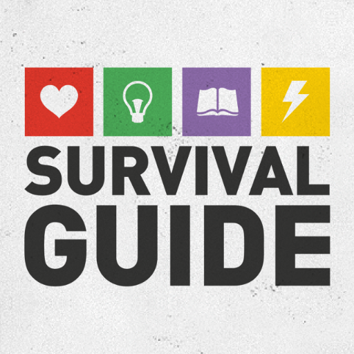 survival guide rules to live by In zombieland, columbus has at least 32 rules to live by, but we only see a fraction of them here we dig deeper to uncover them all.