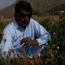 Gul Muhammad (@5b3ec147953a41c) Twitter