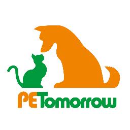 Petomorrow Petomorrow Twitter